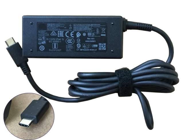 HP 815049-001