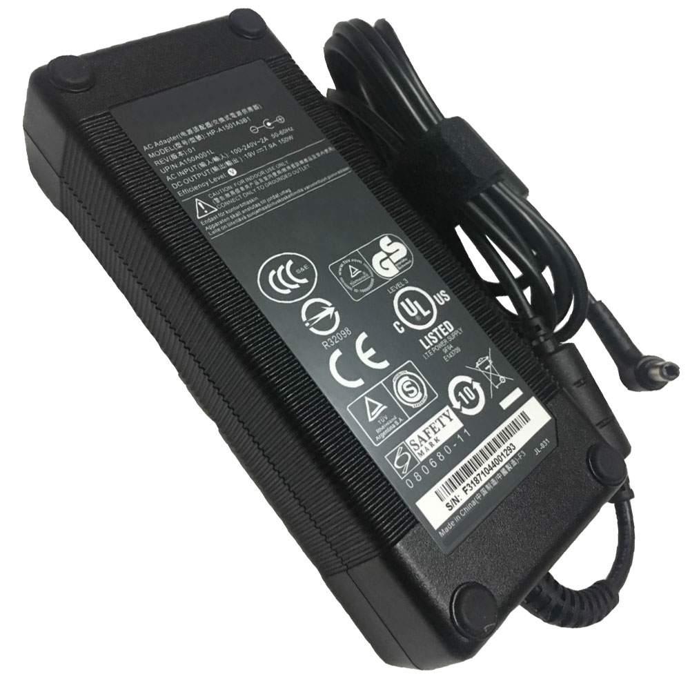 RC30-0099 for Razer Blade RC30-0099 RC30-0083
