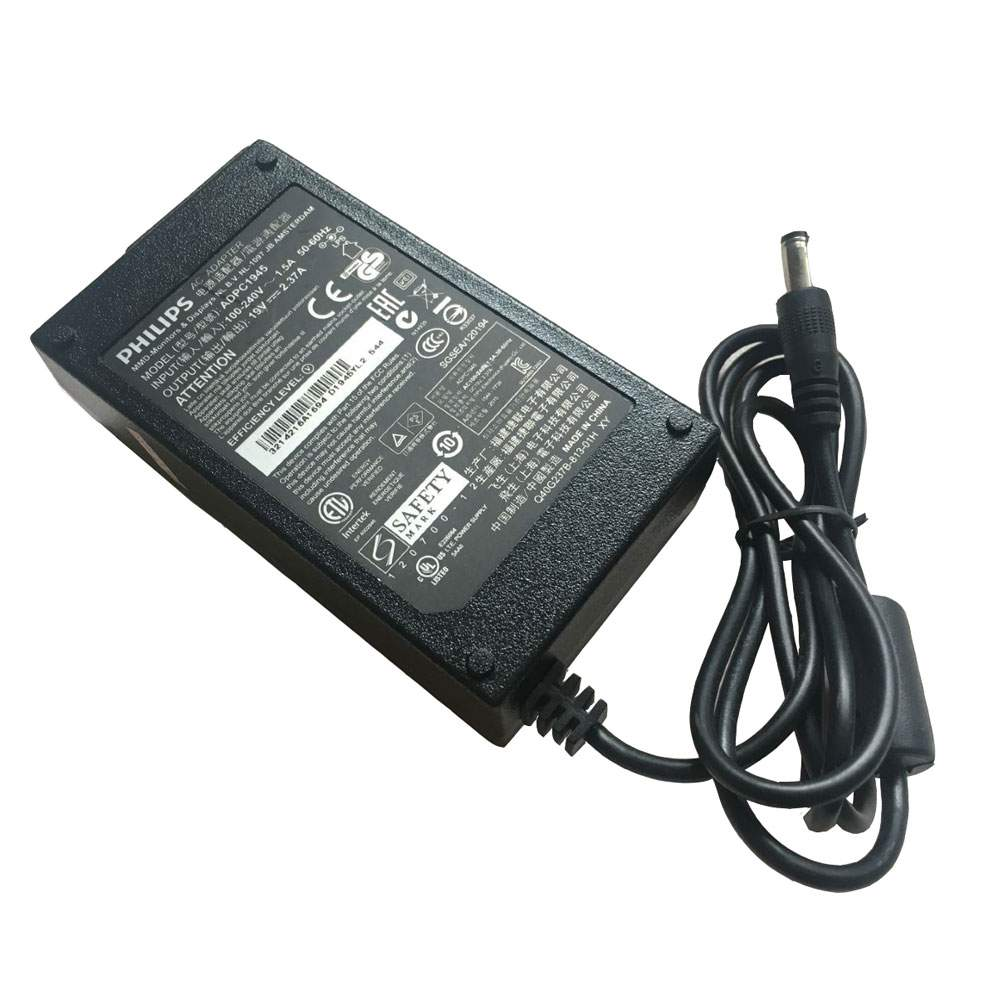 ADPC1945EX for philips Monitor Power Supply