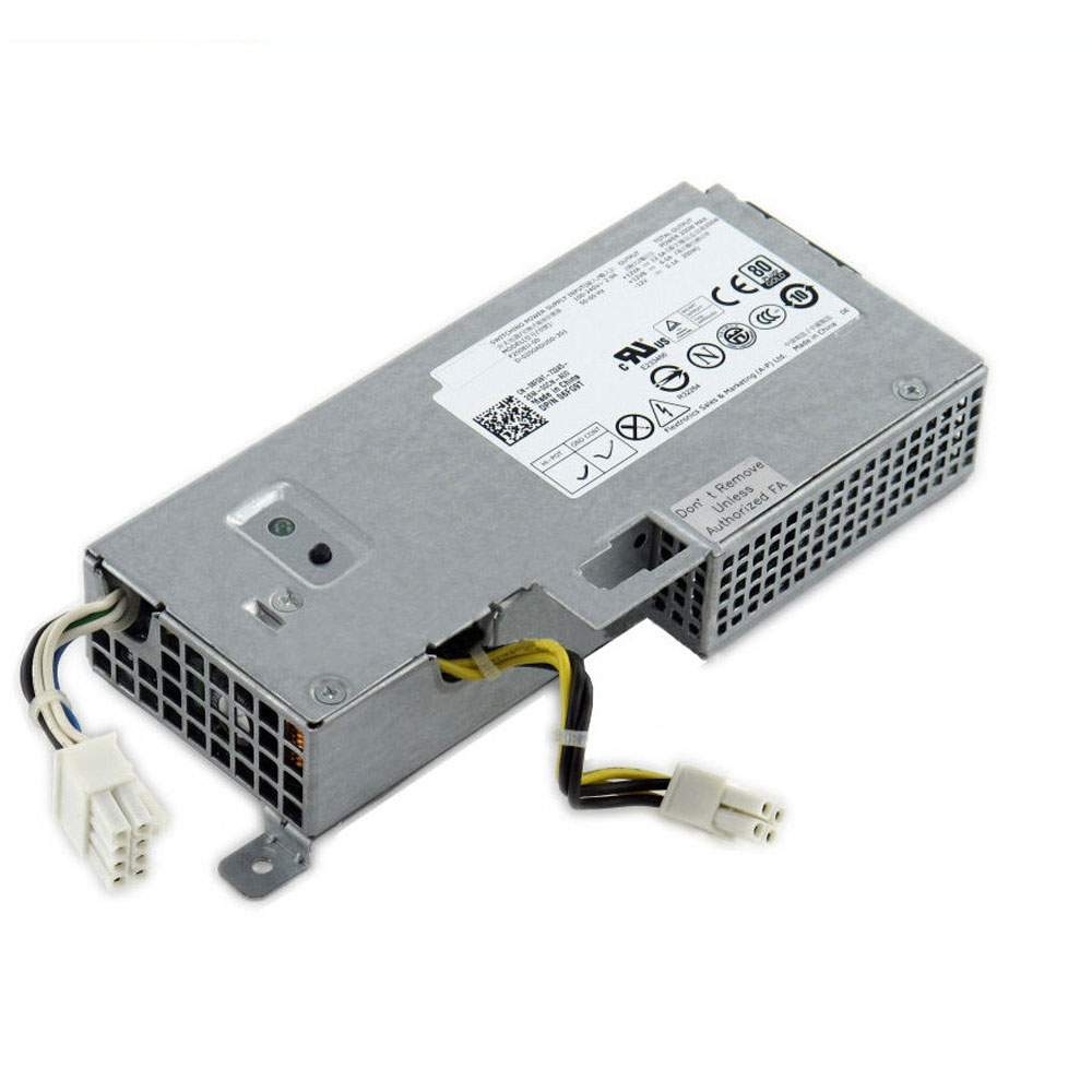 K350R for DELL OptiPlex 780 790 9010 7010 USFF