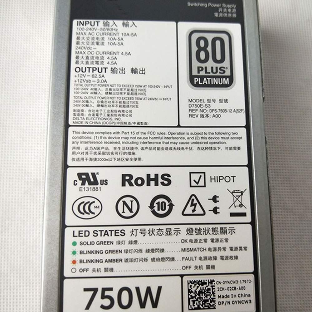 F750E-S0