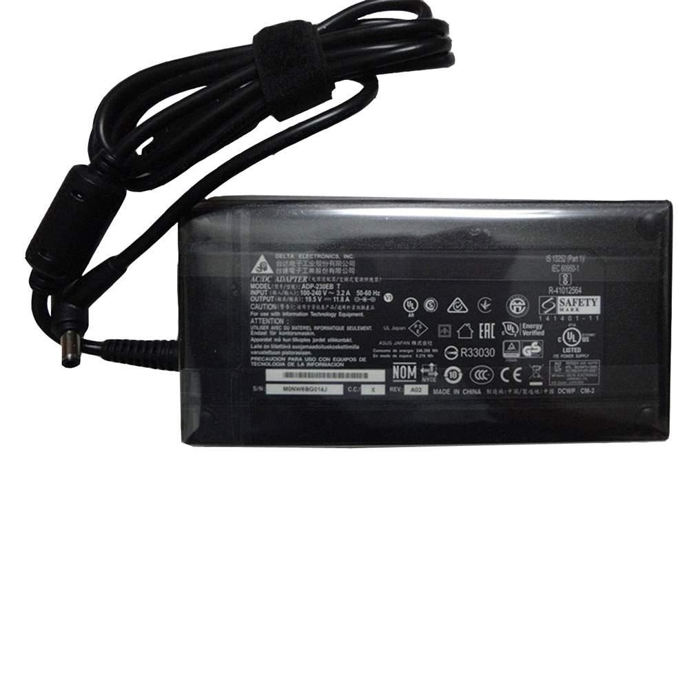 ASUS ADP-230GB