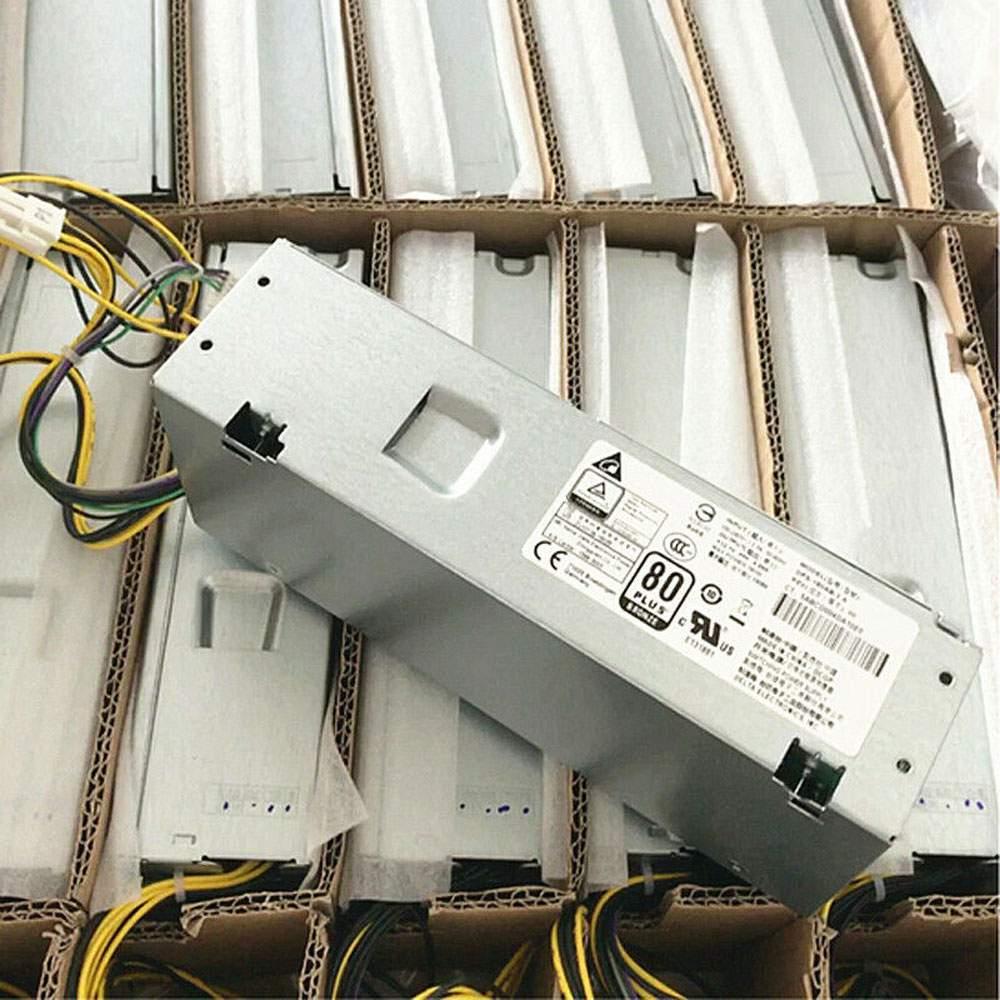 HP DPS-180AB-3A