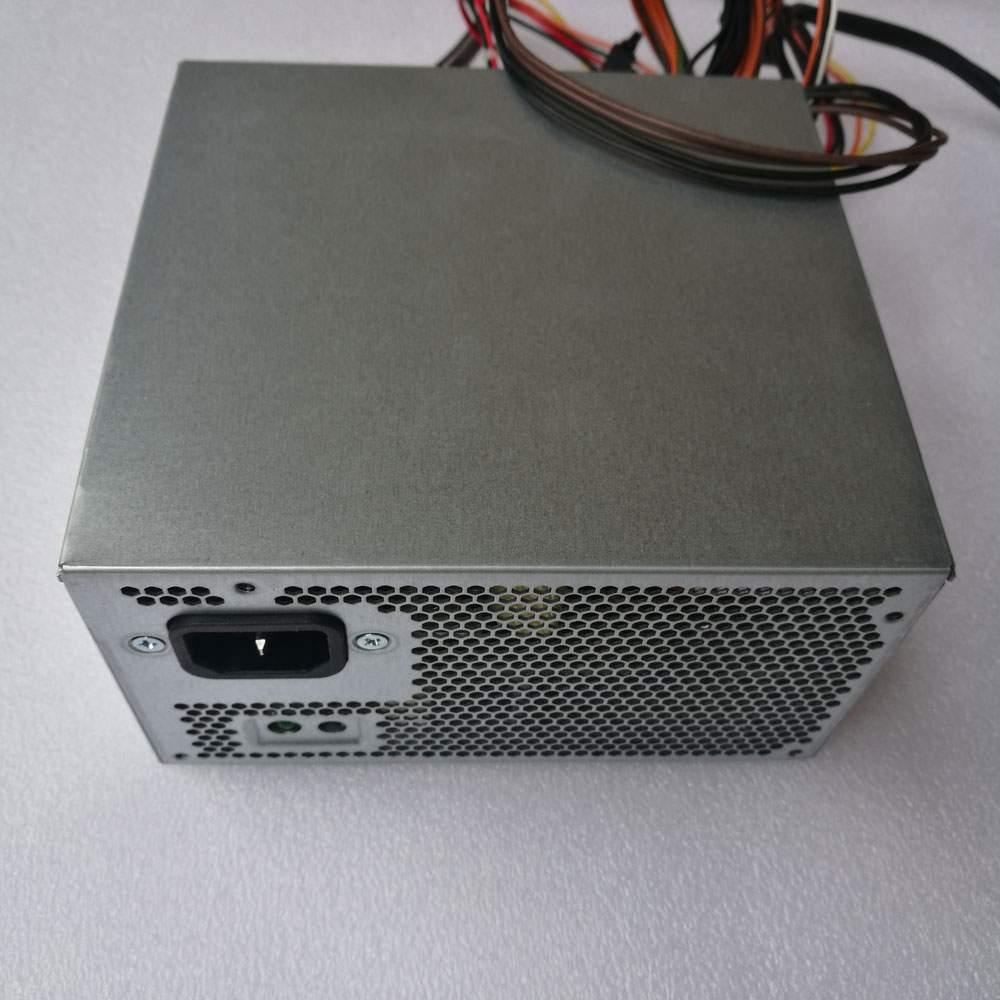 DPS-460DB-15