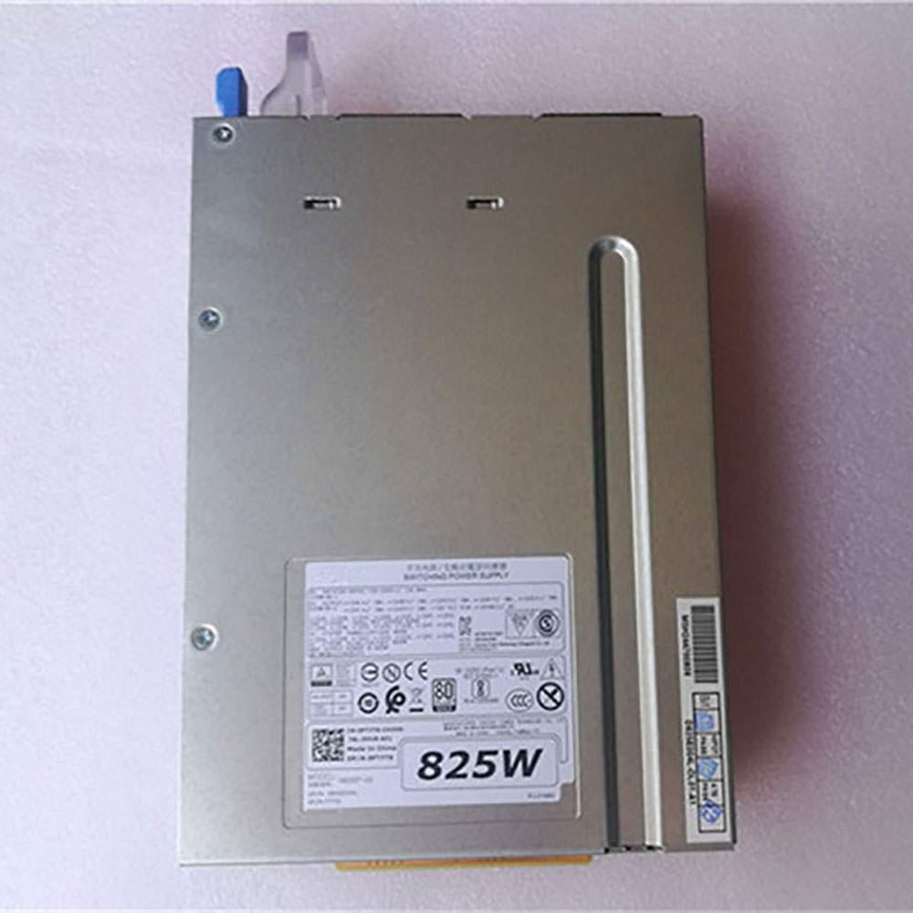 H825EF-02 for Dell T7810 T5810 Workstation