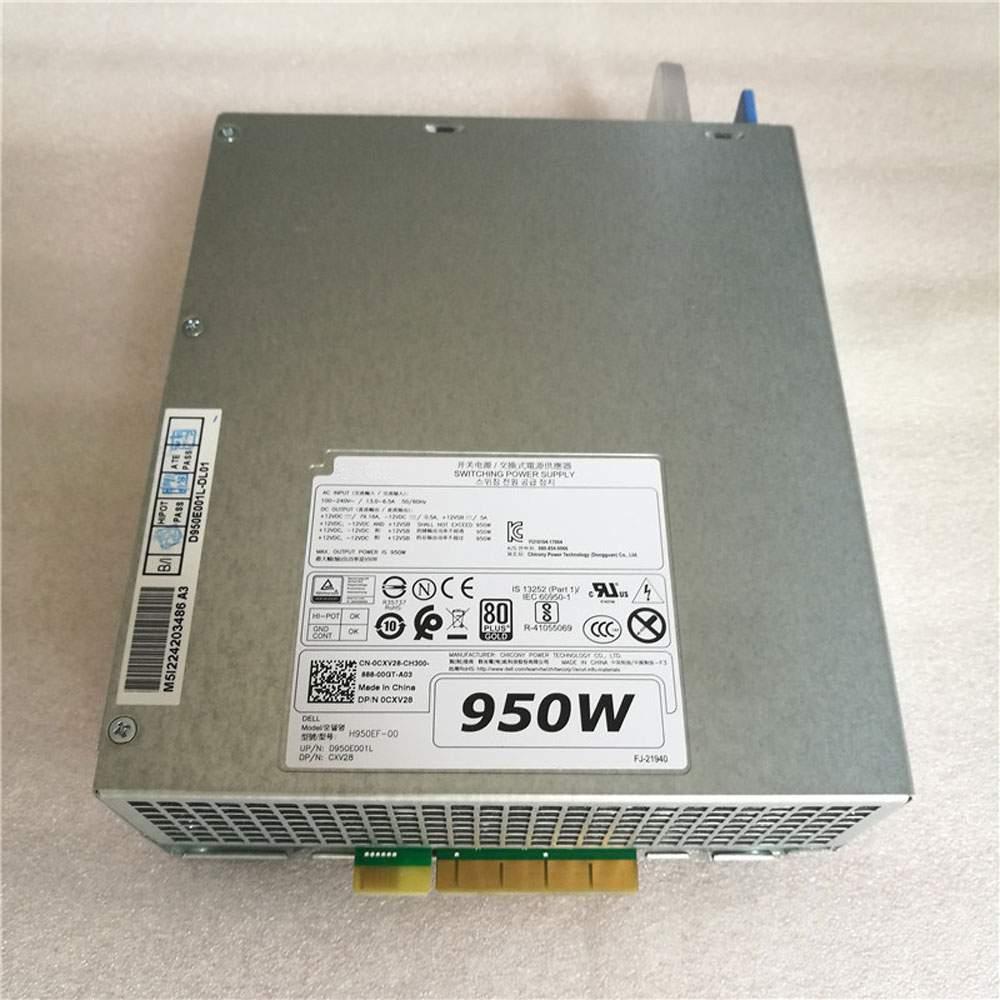 DELL H950EF-00