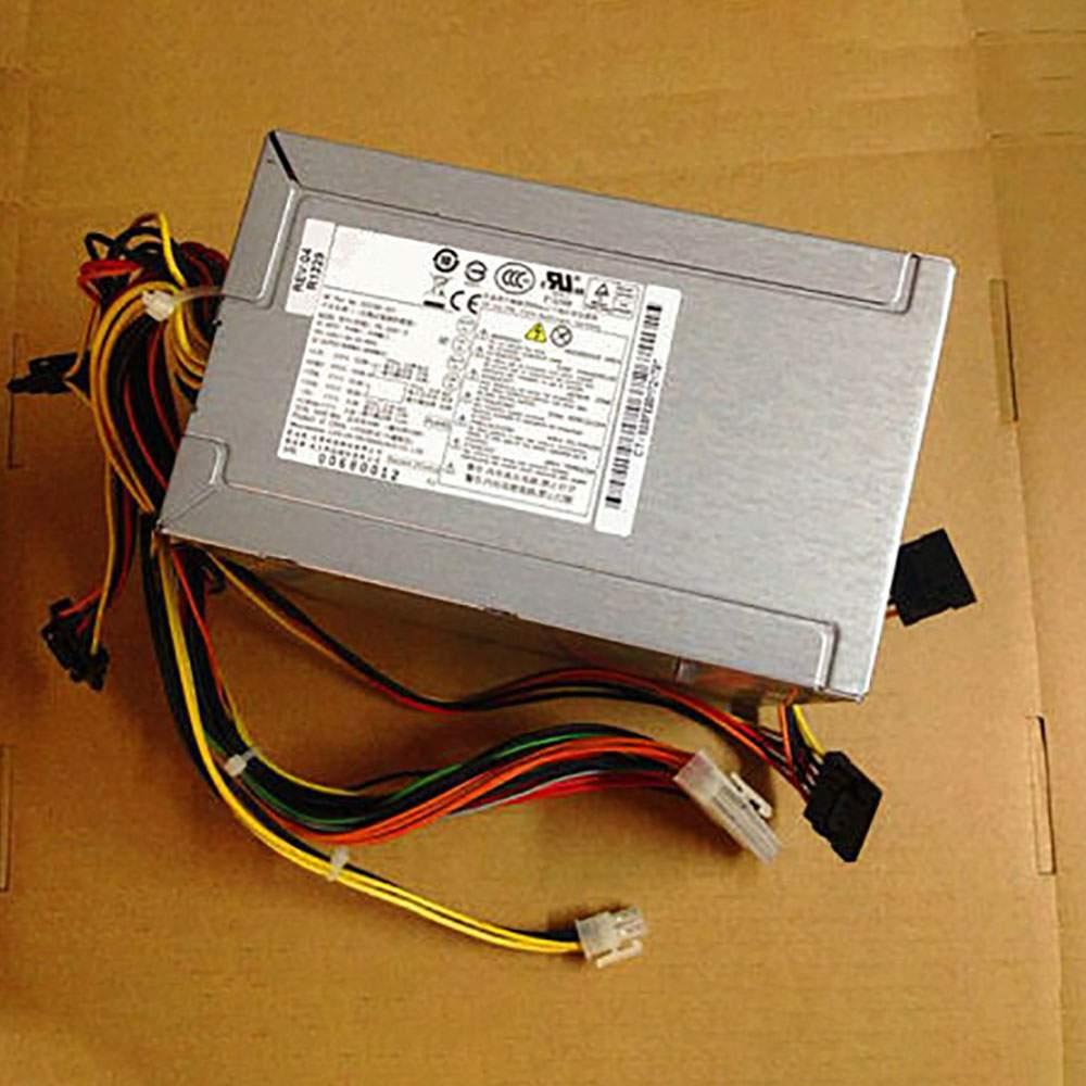 HP PCB230