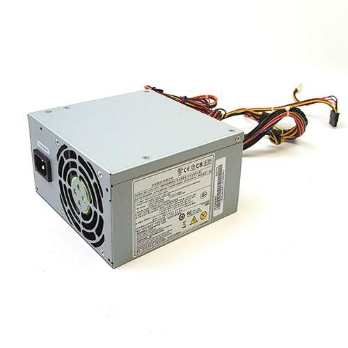 54Y8895 for FSP FSP280-50EPA 24-Pin ATX