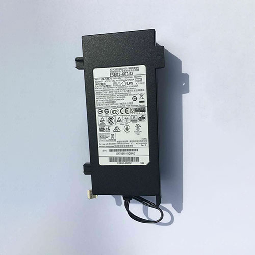 E3E01-60132 for HP OfficeJet PRO 7740 8710 8717 8720 8730 8740 8210