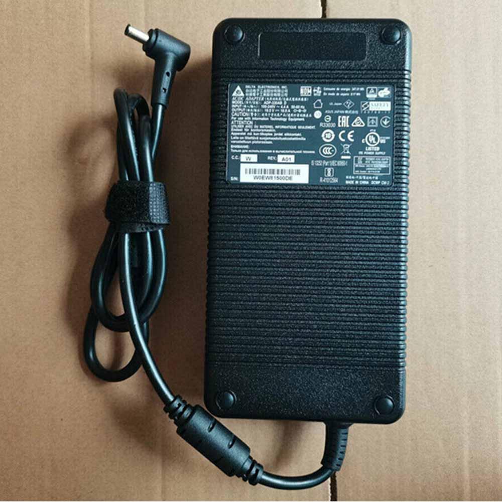 ADP-330AB for Asus ROG G702VS G702VSK G702ZC GL702VS GL702VSK GL702ZC