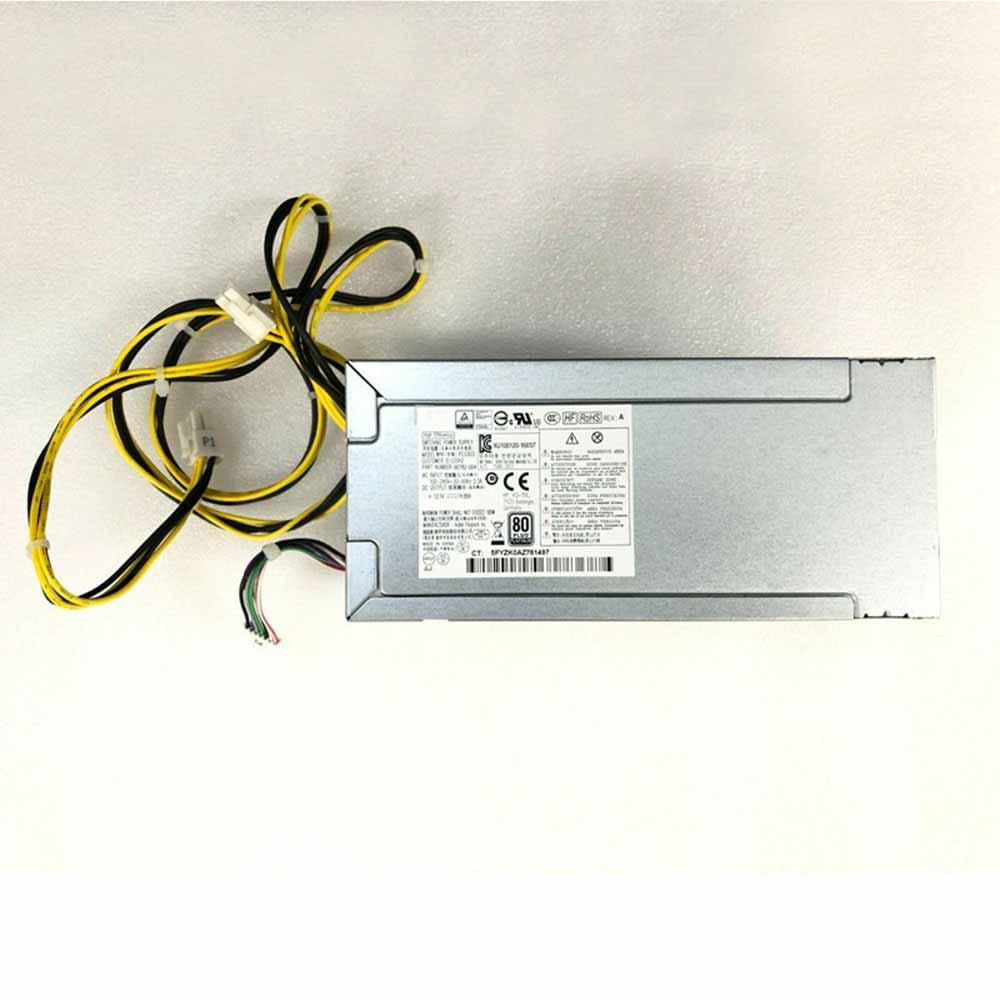 PCG003 for HP ProDesk 600 EliteDesk 800 G3 MT SFF