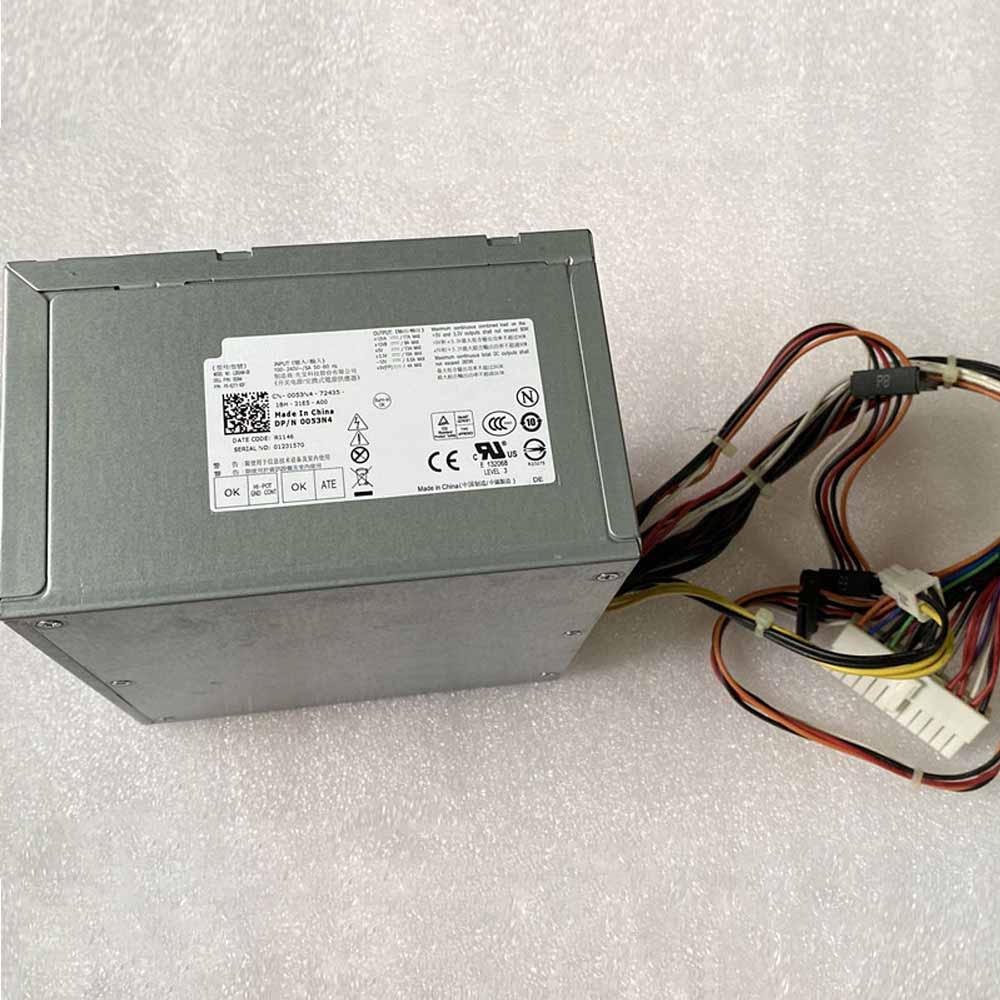 L265AM-00 for Dell OPTILEX 3010 7010 9010 390 790 990