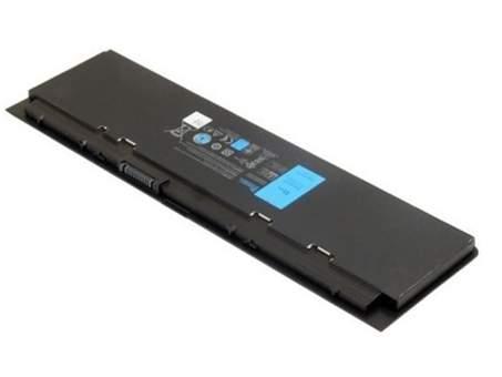 GVD76 for DELL Latitude E7240 12 7000-E7240 Series