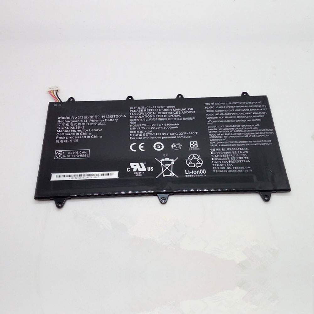 H12GT201A for Lenovo IdeaTab A2109A Tablet PC/Pad