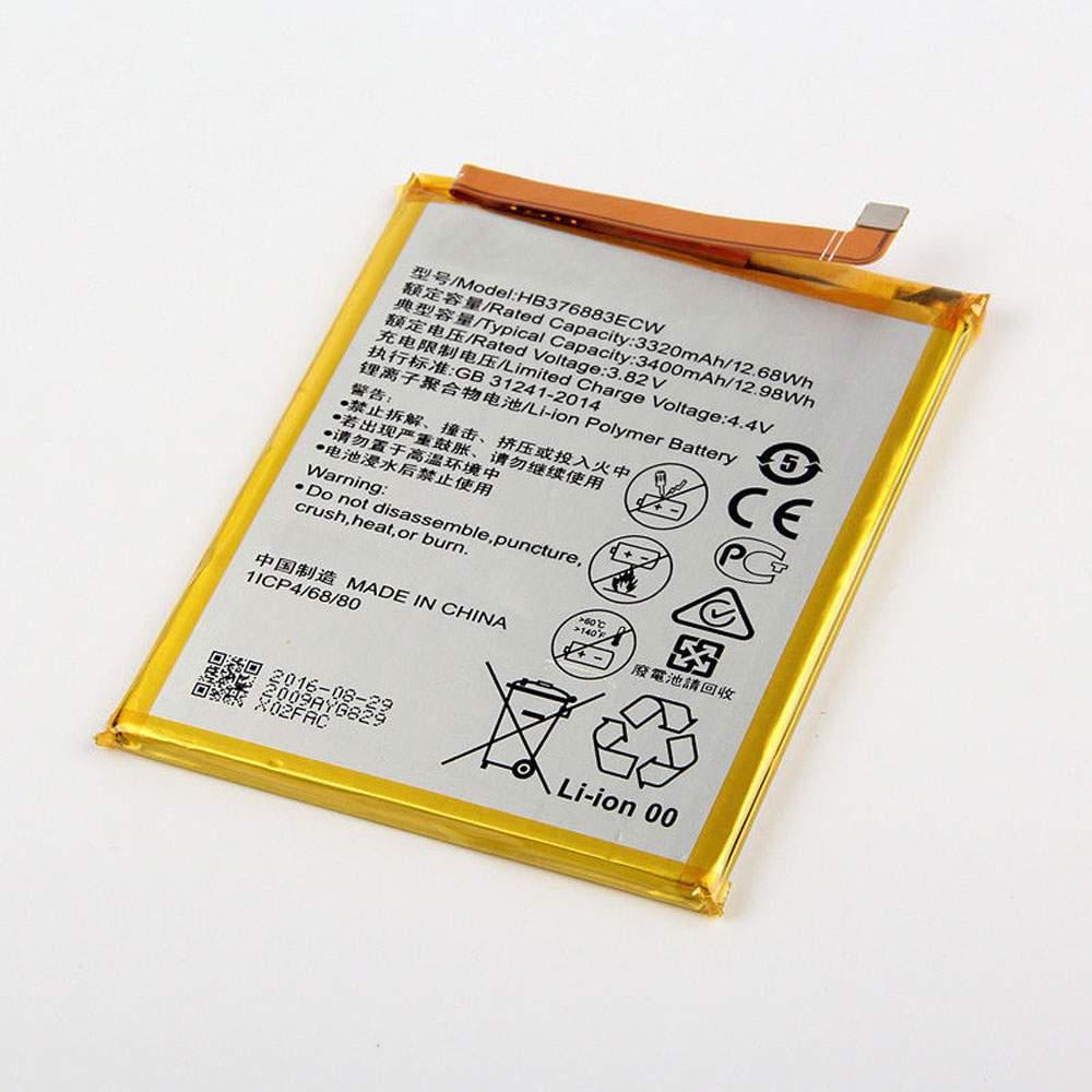 HB376883ECW for HuaWei P9 Plus VIE-AL10 P9s
