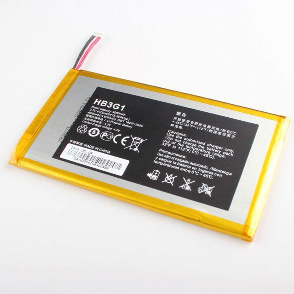 HB3G1 for HUAWEI MediaPad 7 Lite s7-301u 302 303 701 931