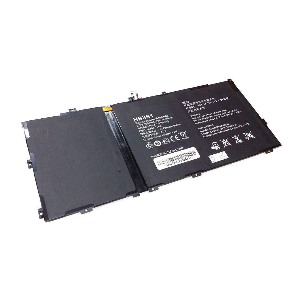 HB3S1 for HUAWEI MediaPad 10FHD S10 S101U S101L S102U