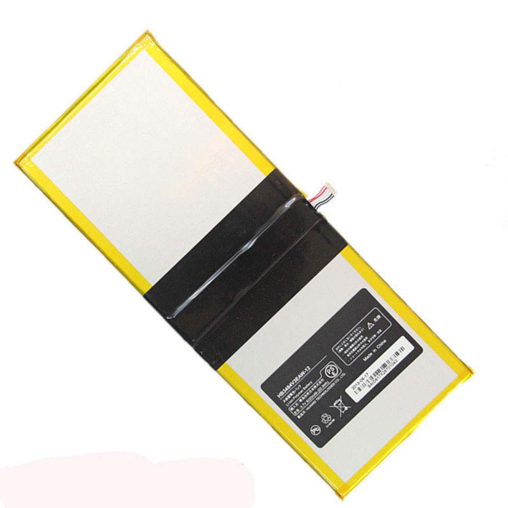 HB3X1 for HUAWEI MediaPad 10 Link S10-201W