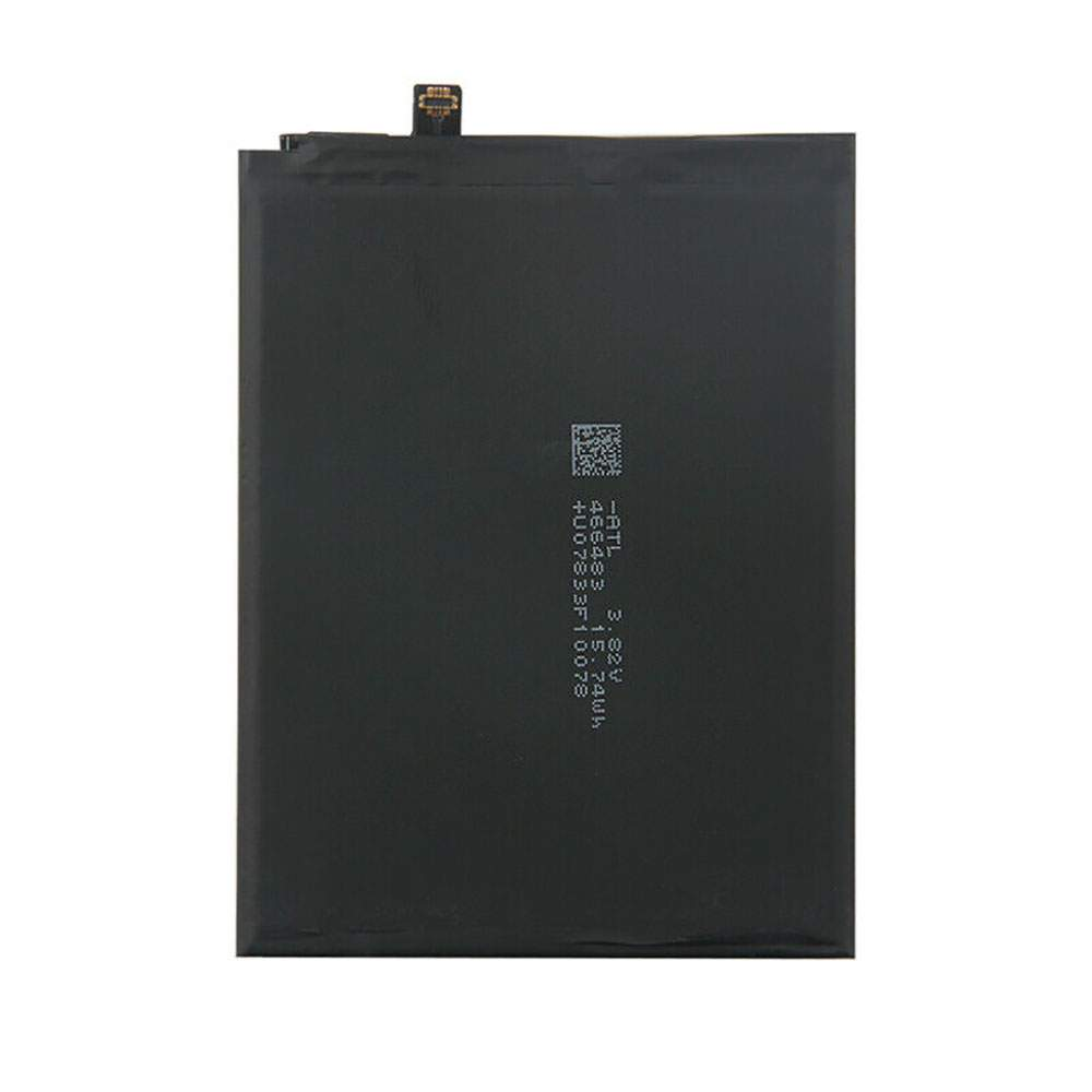 HB486486ECW for Huawei P30 Pro Mate20 Pro Mate 20 Pro Mate30