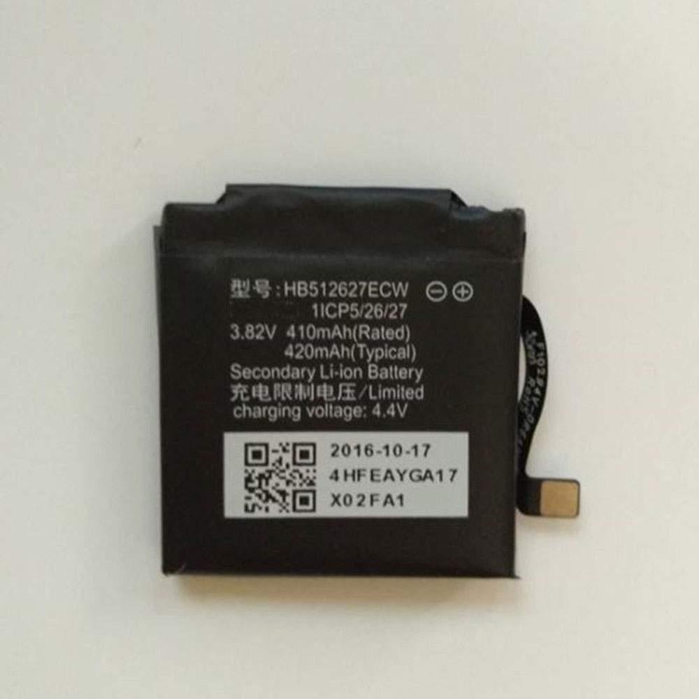 Huawei HB512627ECW