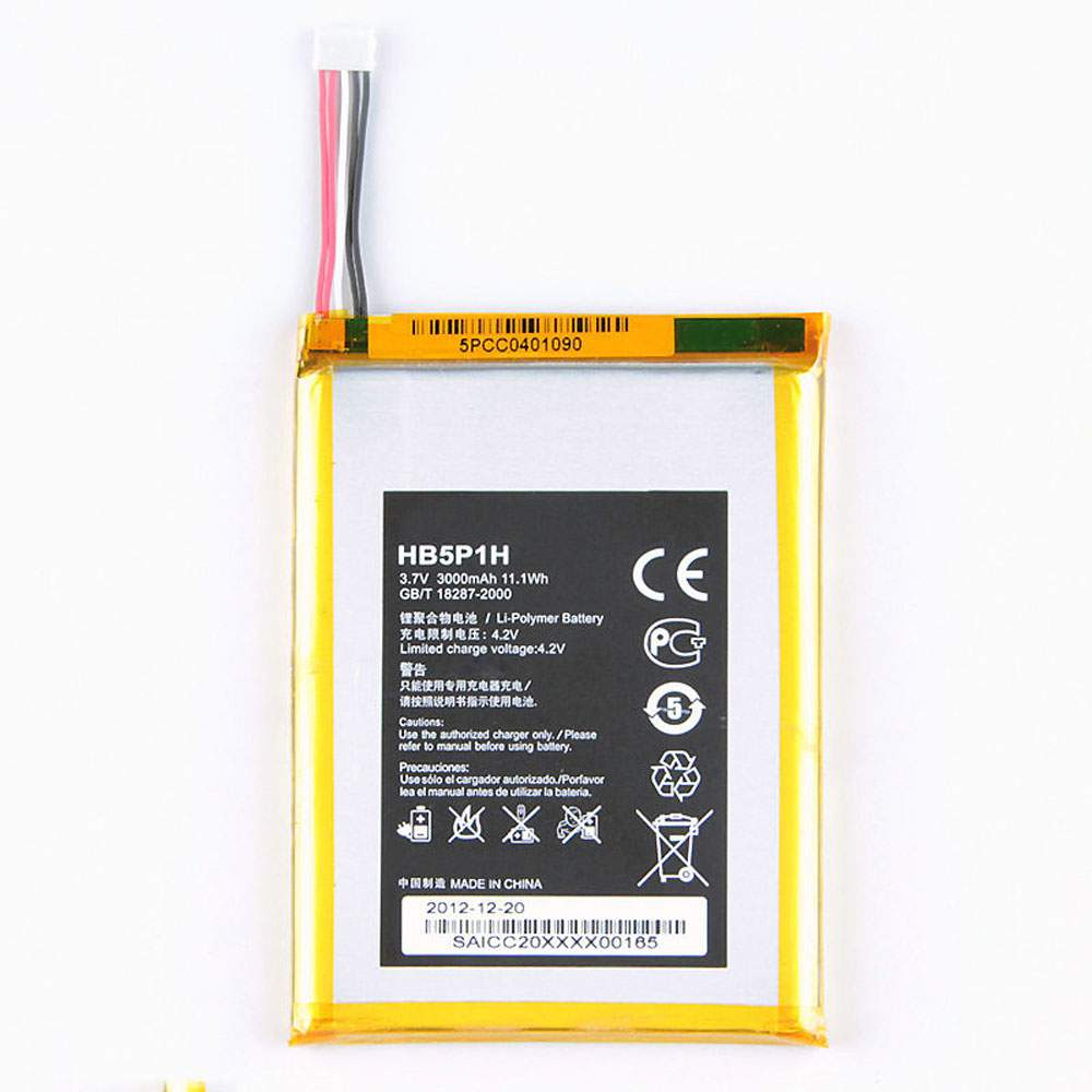 HB5P1H for HuaWei E5776s R210 E589 LTE