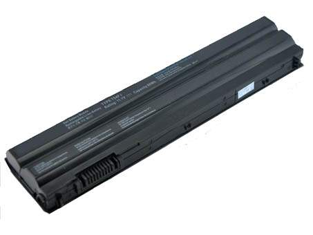 M5Y0X for Dell Latitude E6420 E5420
