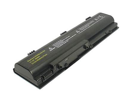 HD438 for Dell Inspiron 1300 serie