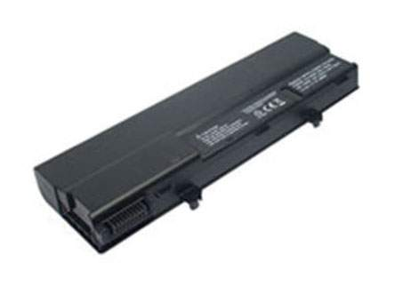 HF674 for DELL Inspiron XPS M1210 Series