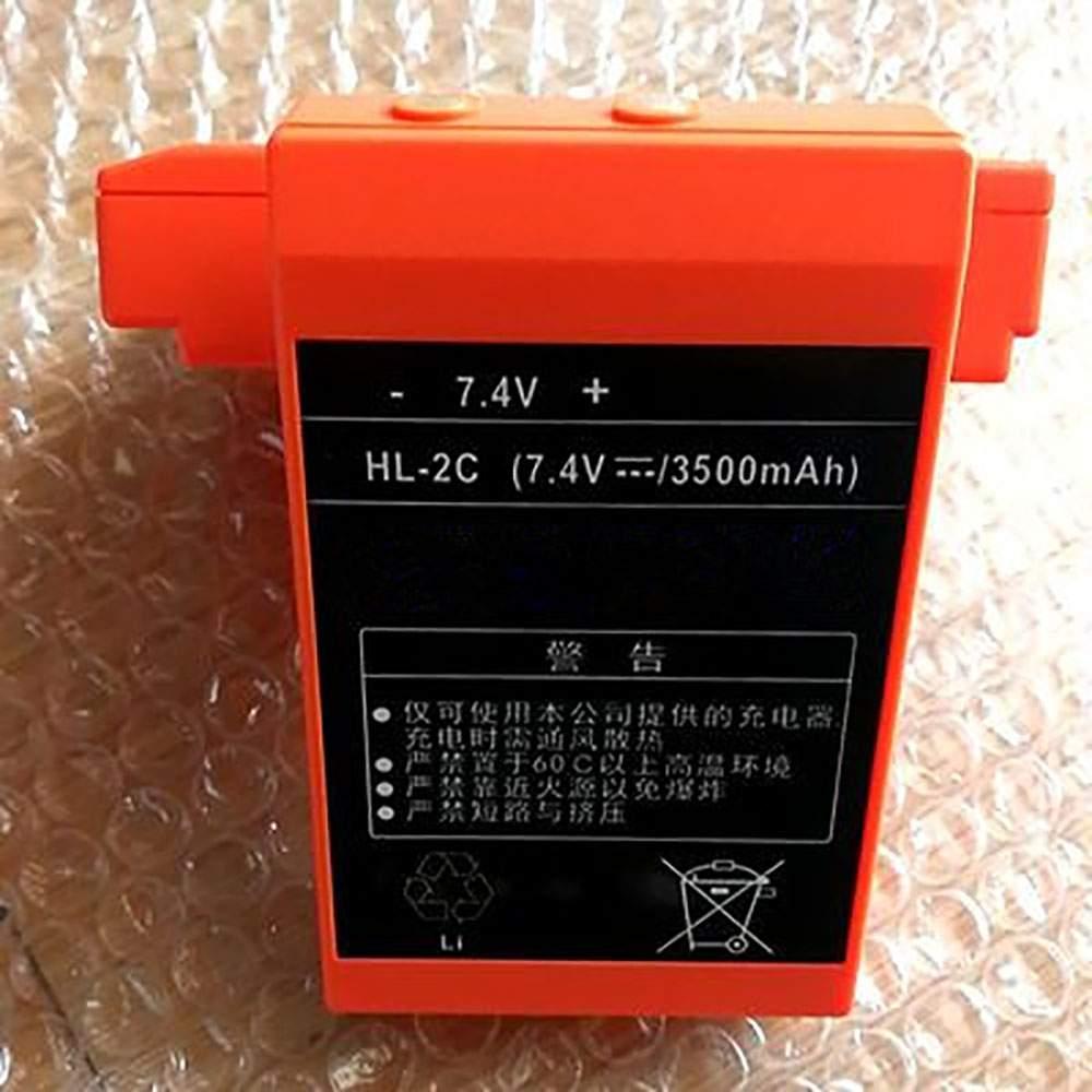HL-2C for SANY HL-2C pump truck remote control