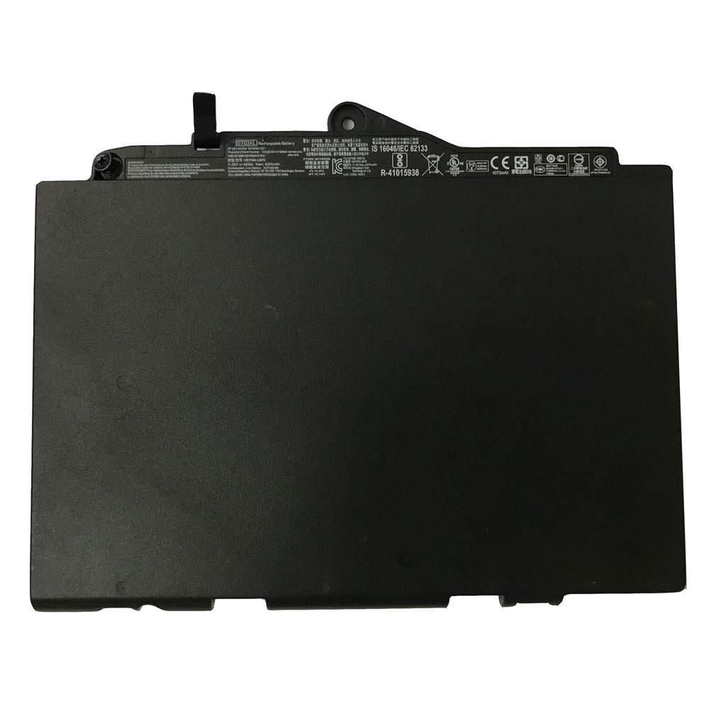 ST03XL for HP EliteBook 720 820 G4