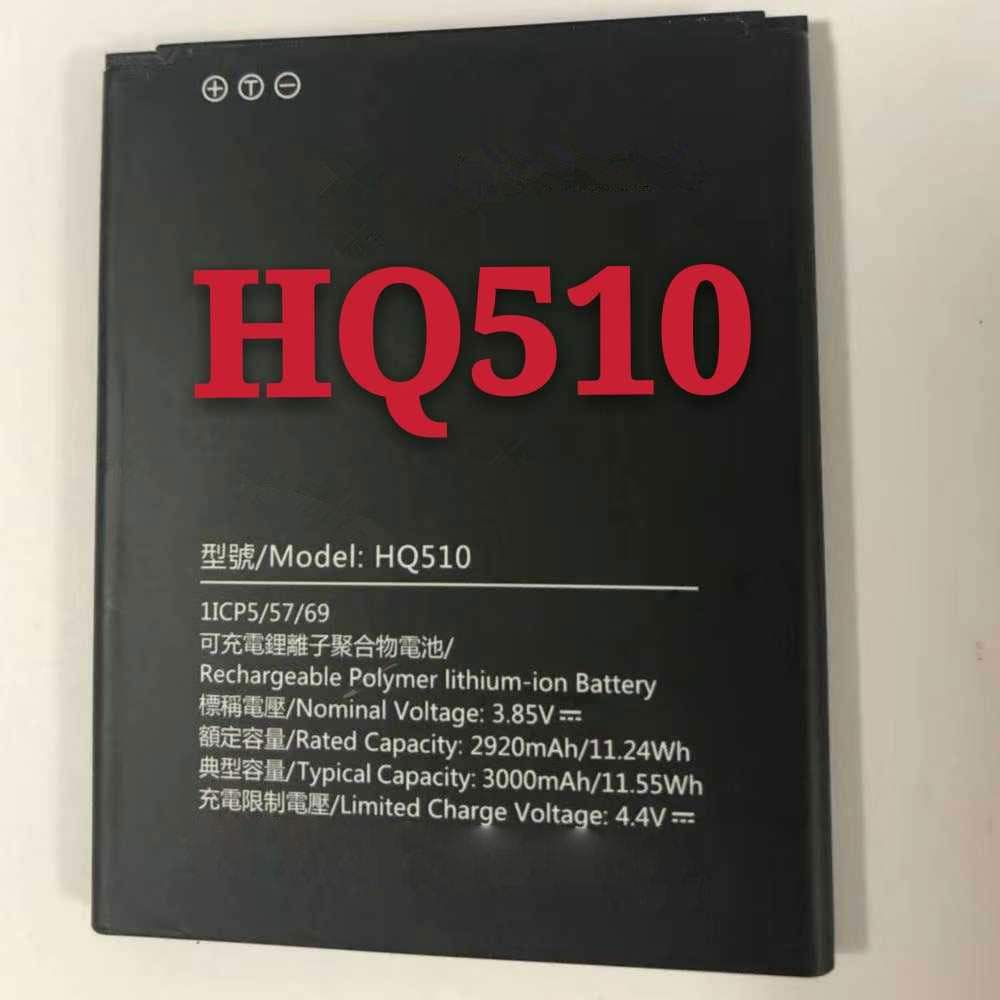 HQ510 for NOKIA HQ510