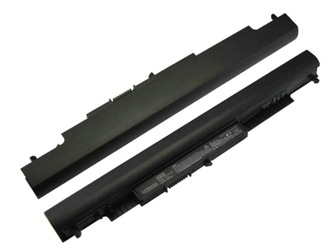 807957-001 for HP 15-AC SERIES