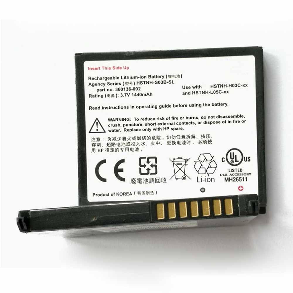 HSTNH-S03B-SL for HP 2410 HX 2190 2750 2490 2790 HP279B HP2490C