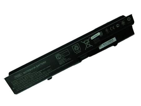 HSTNN-DB1B for HP ProBook 4320s 4321s 4325s 4320t 4420s 4421s 4425s 4520s Series