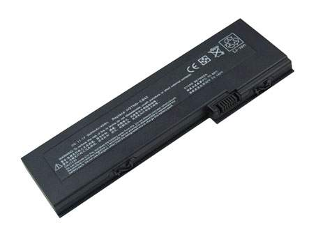 HSTNN-CB45 for Compaq HP Business 2710 2710p series