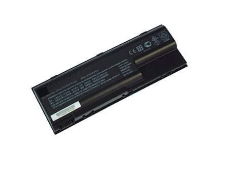 HSTNN-DB20 for HP Pavilion DV8000 DV8000T DV8000Z dv8002ea dv8005ea dv8010ea dv8013cl  dv8013xx dv80xxus