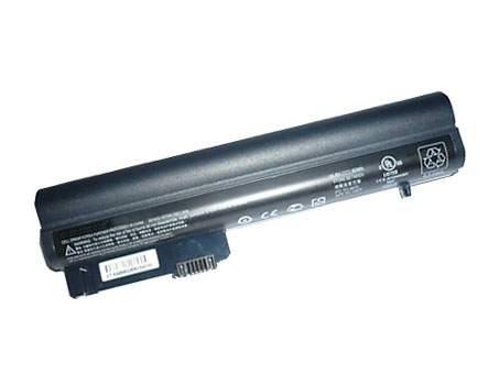 HSTNN-DB23 for HP Compaq Business Notebook nc2400 NC2410