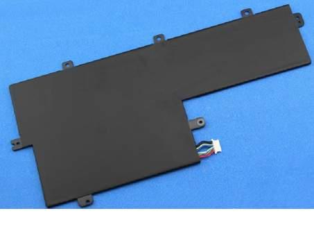 HSTNN-DB5G for HP HSTNN-DB5G TR03033XL 723922-2B1   Series