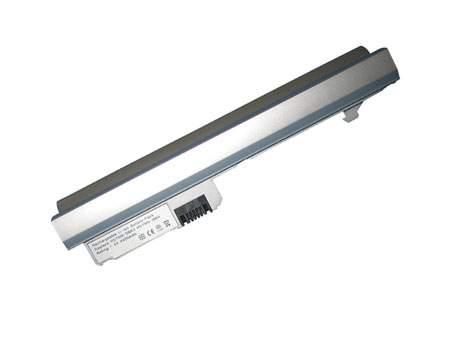 HSTNN-DB63 for HP 2133 KR939UT KZ986PA KR954UT battery