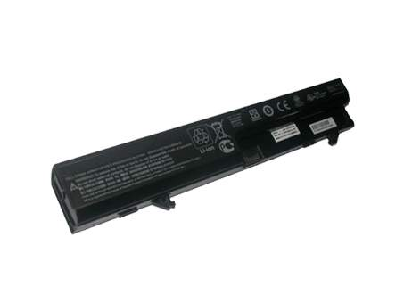 HSTNN-DB90 for HP 4410t Mobile Thin Client HP ProBook 4410s,4411s, 4415s,4416s Series