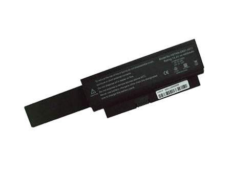 HSTNN-DB91 for HP ProBook 4210s, 4310s, 4311s 4311 Series
