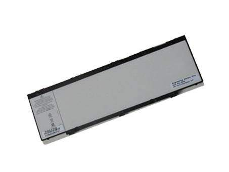 HSTNN-F23C-S for HP COMPAQ AirLife 100 Smartbook