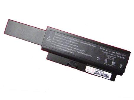 HSTNN-DB91 for HP ProBook 4210s 4310s 4311s Series