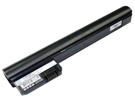 HSTNN-IB0O for HP mini   210 mini 2102 Series