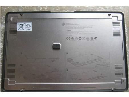 HSTNN-IB1S for HP Envy 14/14t Series