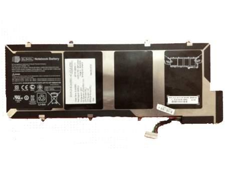 HSTNN-IB3J for Hp HSTNN-IB3J SL04XL Series