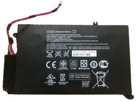 HSTNN-IB3R for HP ENVY HSTNN-IB3R Series
