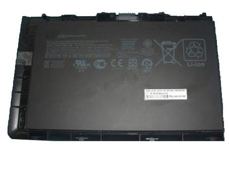 HSTNN-IB3Z for HP EliteBook Folio 9470m Notebook PC