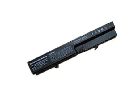 HSTNN-OB51 for HP Compaq 6520  6520S 6820S series