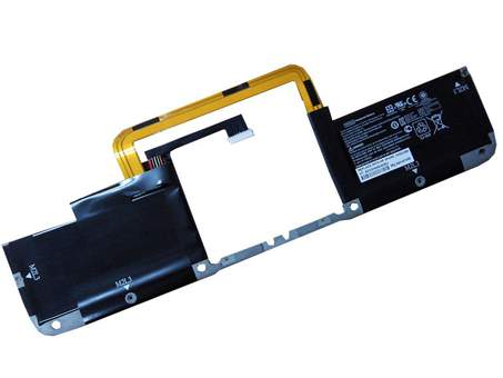 TP02XL for HP HSTNN-IB5U 